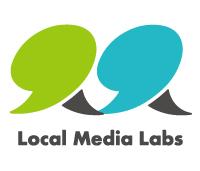 株式会社ローカルメディアラボ - Local Media Labs